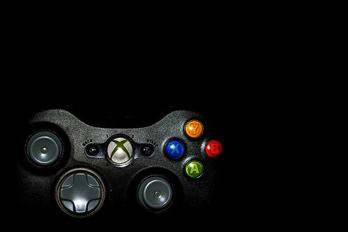 Xbox Entertainment image