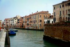 Venedig Carneval 2015 (wigerl - herwig ster) Tags: italien venice italy water beauty fun aqua wasser mask sony great venedig carneval spass gondel masken bellissima 2015 schn veneziano apsc mirrorless a6000 selp18105