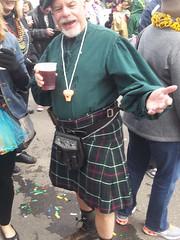 100_3656 (stev10atl2010) Tags: bear kilt neworleans mardigras baer 2015