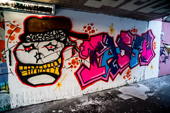 Graffiti Ratswegkreisel Hall of Fame Frankfurt Ratswegkreiseil 2015 (ratswegkreisel) Tags: show streetart last speed ir one graffiti kent toe crane frankfurt babe crew jasmin rocker naomi fuego nm freiburg spraycanart suk tase sagat panza sprayart panik tnb 2015 dbl onis jasi sge fhg streetartfrankfurt uf97 dkn dawo frankfurtstreetart creis mainstyle mainstylefrankfurt rtswgkrsl frankfurtrtswgkrsl
