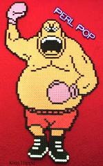 King Hippo (kungfukao) Tags: nu frog pixelart bead nes hama perler robo punchout magus miketyson retrogaming crono chronotrigger marle classicnes kinghippo hamabeads perlerbead perlerbeads schala perlerart hamabead beadsprite perlersprite finalfantasyperler perlerchronotrigger chronotriggerperler