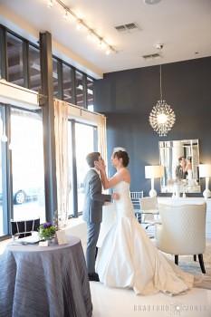 Haney-Lacagnina_wedding_by_BradfordJones.com-1448-e1420831676580