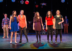 835 (Dan Anderson Pictures) Tags: show winter music minnesota lights dance actors comedy theater play theatre song stage performance performingarts stpaul highschool musical acting actor drama mn hereiam finearts cdh 2015 cretinderhamhall