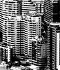 Benidorm High Rise #dailyshoot #Benidorm #Spain (Leshaines123) Tags: holiday colour monochrome contrast frames high spain apartments patterns panasonic rise benidorm calpe repeating dailyshoot vividandstriking leshainesimages