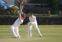 "Playing Against Horsforth (H) on 7th May 2016 • <a style=""font-size:0.8em;"" href=""http://www.flickr.com/photos/47246869@N03/26274095153/"" target=""_blank"">View on Flickr</a>"