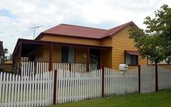 77 First Street, Weston NSW