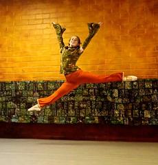 "Mia's Saute de Chat <<>>  Norman Walker's New Ballet ""The Beauties In The Paintings (chicbee04) Tags: arizona portrait ballet music spectacular dance costume intense ballerina colorful photoshoot tucson indianprincess choreographer assembl claudedebussy southwesternusa chineseprincess stevieellerdancetheatre normanwalker canoneos70d newballet thebeautiesinthepaintings grandsassone sautdechat princebahram byzantineprincess slavicprincess arizonaballettheatrestudios turnedinrelevpass relevcartderriere"