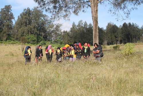 "Pendakian Sakuntala Gunung Argopuro Juni 2014 • <a style=""font-size:0.8em;"" href=""http://www.flickr.com/photos/24767572@N00/26555738064/"" target=""_blank"">View on Flickr</a>"