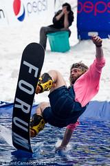 wardc_160523_4697.jpg (wardacameron) Tags: canada snowboarding skiing alberta banffnationalpark sunshinevillage slushcup fraserburns costumemikeycrabtree pondskimmingsports