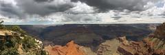 GC-2016-11 (waubrey_art) Tags: coloradoriver grandcanyon rain