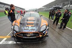 2316 21 41 (Solaris Motorsport) Tags: max drive martin pro gt solaris aston francesco motorsport italiano sini mugelli