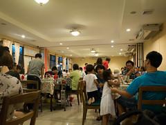 I0000542 (tatsuya.fukata) Tags: food thailand restaurant seafood samutprakan sompong