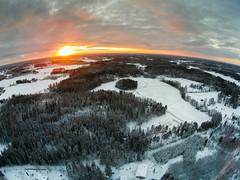 20141227-0013 (Bjrn A.) Tags: finland uusimaa kirkkonummi