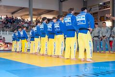 2016-05-07_19-53-54_38448_mit_WS.jpg (JA-Fotografie.de) Tags: judo mai halle bundesliga ksv 2016 wettkampf ksvarena ksvesslingen bundesligamnner jafotografie