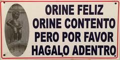 """Quito: notre Manneken Pis est décidément vraiment partout ! <a style=""""margin-left:10px; font-size:0.8em;"""" href=""""http://www.flickr.com/photos/127723101@N04/26833256324/"""" target=""""_blank"""">@flickr</a>"""