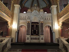 DSCF0554 (ferenc.puskas81) Tags: europa europe may poland krakow fujifilm polonia maggio cracovia 2016 sinagoga synagoga synagogatempel