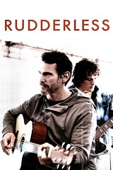 [HD] Rudderless เพลงรักจากใจร้าว (2014) (ซับไทย)