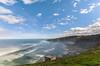 Playa de Peñarrubia y la Providencia (Julián Martín Jimeno) Tags: españa costa mar nikon asturias playa paseo gijon providencia maritimo cantabrico 2016 laprovidencia paseomaritimo peñarrubia elrinconin rinconin d7000