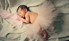 v rovm (Petrusia1) Tags: newborn agni newbornphotography mojvesmir