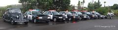 NZ Ministry of Transport (111 Emergency) Tags: ministry transport law enforcement mot