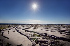 Burren to the Sea (Michael Foley Photography) Tags: county ireland clare burren countyclare