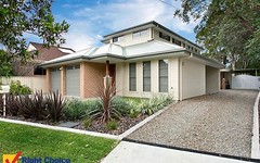 1/21 Calderwood Road, Albion Park NSW