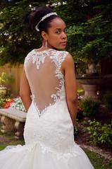 010 (DanReid50 aka Vision Studio) Tags: availablelight brides weddings bridal bridegroom bridalfashion nikkor1870mm weddingfashion nikond90