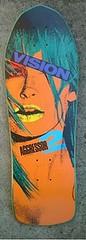 -:+:-Old School Ska (longboardsusa) Tags: school usa ska skate skateboards longboards longboarding old