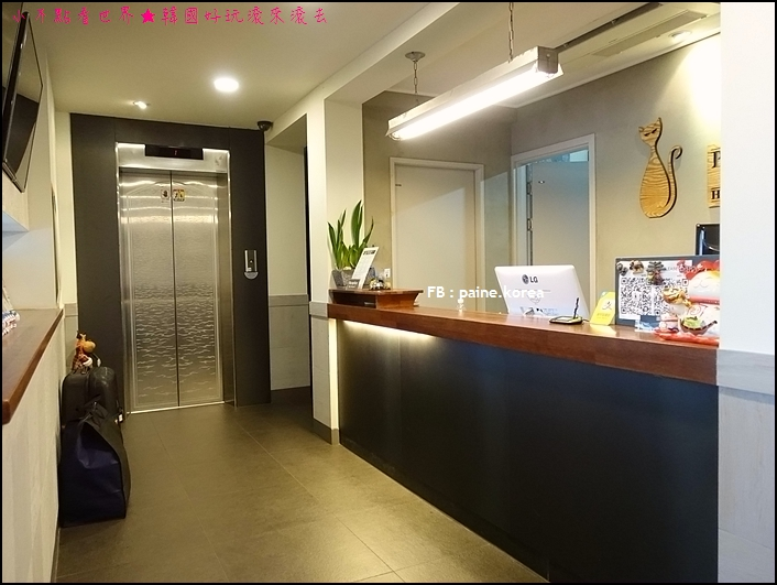 新村Peter Cat Hotel (23).JPG