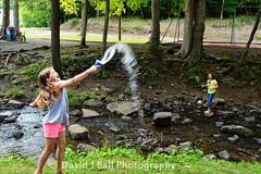 DSC_5281d (davids_studio) Tags: park girls girl creek fun teen preteen