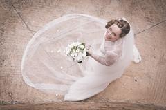 Promesas (amofer83) Tags: wedding blanco bride mujer jose boda edificio marriage murcia spanish sur matrimonio vestido novia santuario espaola arancha 2015 fuensanta regindemurcia centrosreligiosos