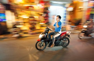 hanoi - vietnam 2015 64