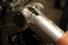 Austin-Handbuilt-Motorcycle-Show-2016-090 (giantmonster) Tags: show austin texas bikes motorcycle april custom handbuilt 2016