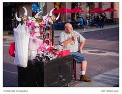 IMGP0589 (Schleiermacher) Tags: pentax memphis tennessee streetphotography k1 da70 bikesonbeale mattmathews