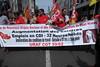 manif_26_05_lille_096 (Rémi-Ange) Tags: fsu social lille fo unef retrait cnt manifestation grève cgt solidaires syndicats lutteouvrière 26mai syndicatétudiant loitravail
