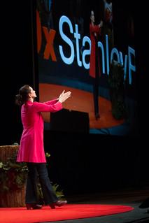 TEDxStanleyPark 2016-2644