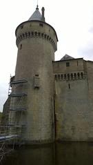 WP_20160516_16_41_01_Pro__highres (chad.rach) Tags: château montesquieu gironde brède