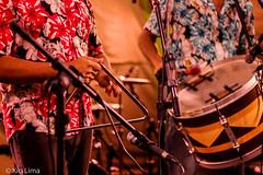 Os Fulanos (Kio Lima) Tags: festival pessoa pb musica cultura cultural joo paraiba centrohistorico virada