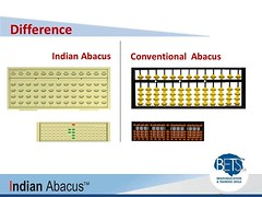Old Abacus: Value Not shown Isolated as an Image Indian Abacus: Value shown Isolated as an Image (Ind-Abacus) Tags: new school game kids training student do play control indian chinese competition course teacher master national mind math online buy learning how coaching division maths tutorial abacus invention mental franchise ahamed tutor entrepreneur arithmetic basheer soroban