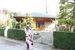 307A5074 () Tags: japan  kimono      furisoda