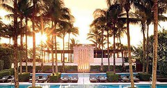 Pinned to Star Island Miami Beach Homes for Sale on Pinterest (IreneF735) Tags: homes summer newyork beach fashion cali island for star miami sale newyorker chic lease fashionweek mansions stylist dreamhome streetstyle luxuryhouse styleguide luxuryhomes luxurylifestyle luxurylife homelistings summer16 pinterest luxurylisting mensblog bosshome