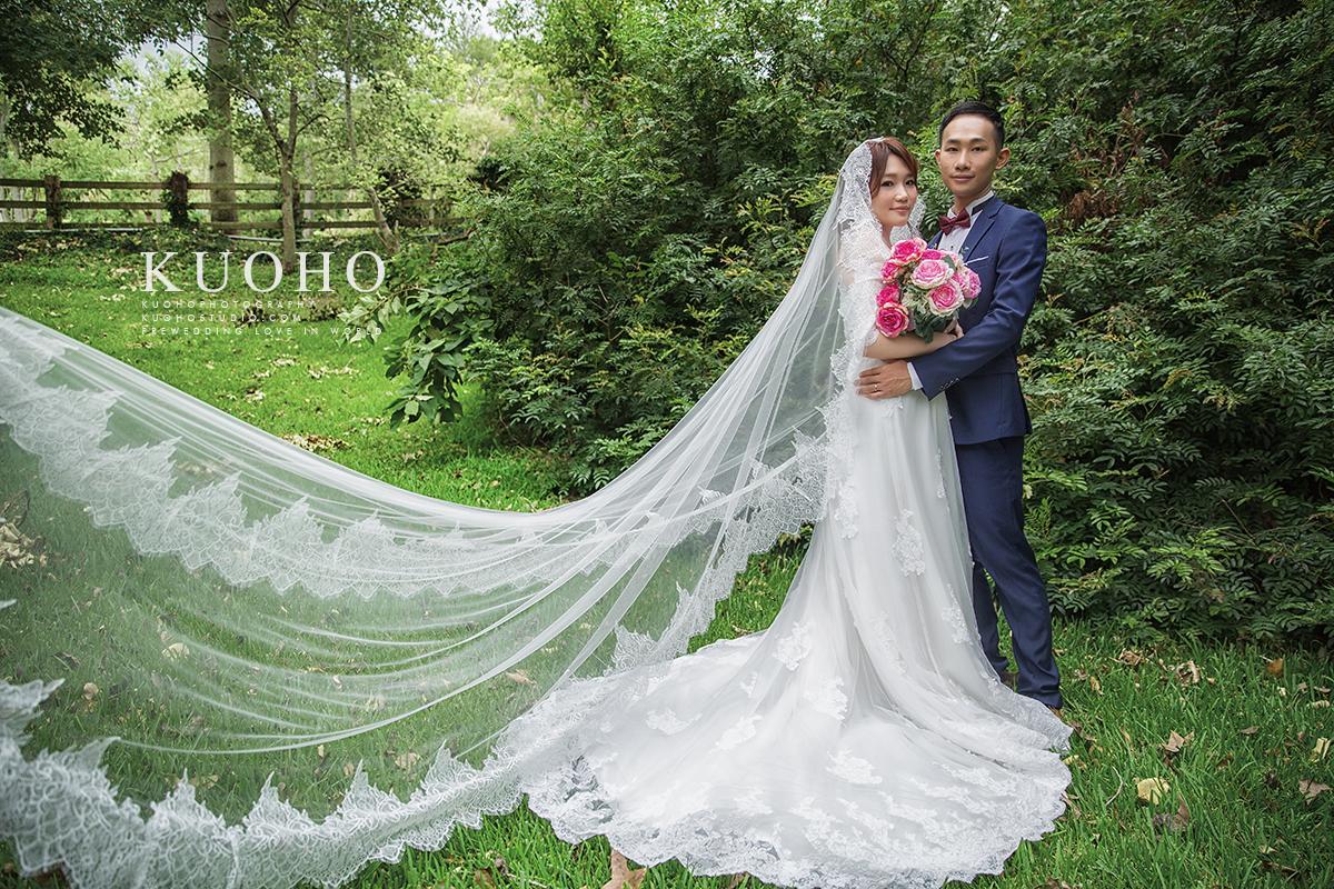 台中婚紗,台中自助婚紗,prewedding,自助婚紗,海外婚紗,台中拍婚紗,海邊婚紗