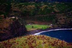 ES8A1983 (repponen) Tags: ocean nature island hawaii rocks maui blowhole monuments nakalele canon5dmarkiii