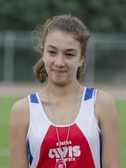 Giulia Benigni