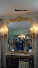 Marie-Antoinette's Estate (hummelissa) Tags: paris versailles marieantoinette palaceofversailles thegarden sunking chateaudeversailles queenmarieantoinette thepetittrianon historyoffrance