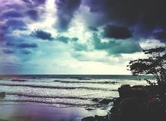Dusk at Ashwem, Goa #ashwembeach #rococcoashvemgoa #mextures (siddharthx) Tags: instagramapp square squareformat iphoneography uploaded:by=instagram secludedbeach june chapora evenings ocean 2016 travel bestbeachesingoa borntobewild vacation ashwem glorioussunsets view goa shotoniphone forts amazing india northgoa beautiful freedom panoramic landscape arabiansea landscapes seascape panorama rococcoashwem magnificent monsoons aguada bornfree ashwemgoa shotwithaniphone
