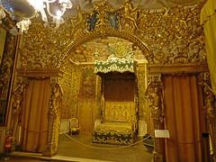 P1160171 (a_ivanov2001) Tags: palazzo mansi