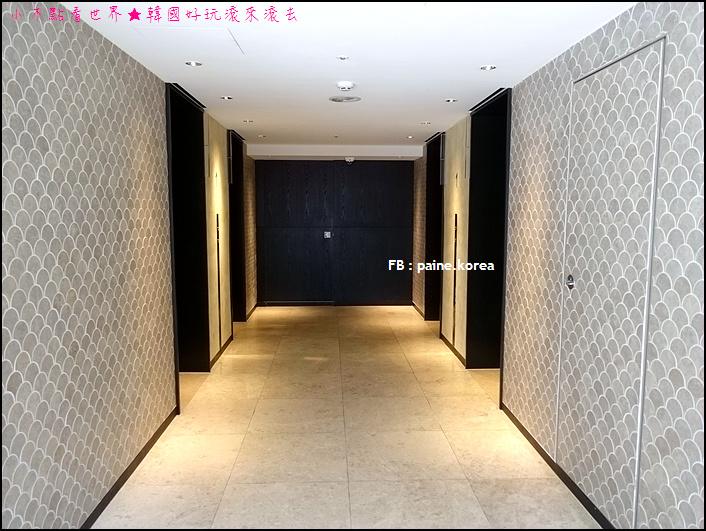 明洞Solaria Nishitetsu Hotel Seoul (4).JPG