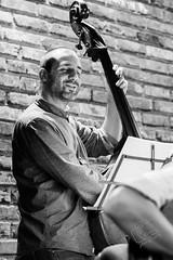20160604-224657 (cmxcix) Tags: music nikon sofia jazz indoors bulgaria bg studio5 sofiacity nikond810 nikonfx curlyphotography frenchgypsyswing parahotjazz