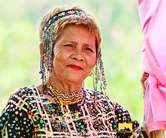 7 (twelveinchesbehind) Tags: indigenous manobo kidapawan ilomavis